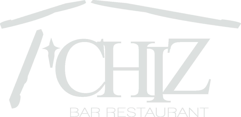 Bar Restaurant Le T'Chiz - Saint-Julien-lès-Metz